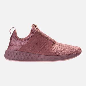 BNIB New Balance Fresh Foam Sneakers